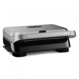 DeLonghi SW12BC S Multigrill Easy