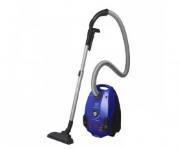 ELECTROLUX EPF 62 IS