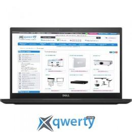Dell Latitude 7490 (N079L749014ERC_W10)