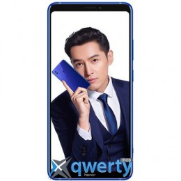 HUAWEI Honor Note 10 6/128Gb (Blue) EU