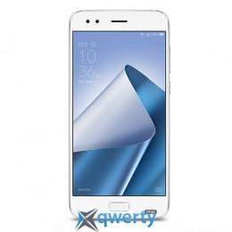 ASUS ZenFone 4 Pro ZS551KL 64GB (White) EU