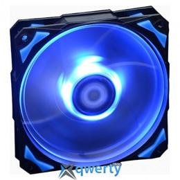 ID-COOLING (PL-12025-B) Blue LED