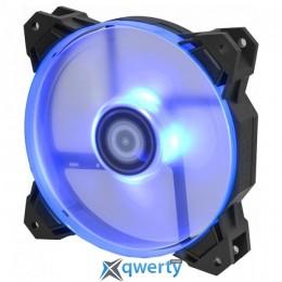 ID-COOLING (SF-12025-B Blue) LED