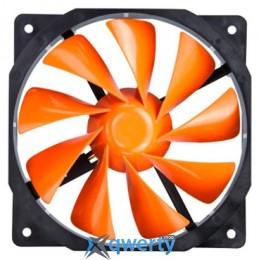 Xigmatek XOF-F1255 Orange (CFS-OXGKS-WU5)