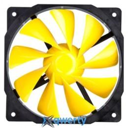 Xigmatek XOF-F1256 Yellow (CFS-OXGKS-WU6)