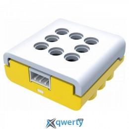 Датчик UBTECH JIMU ROBOT ACCESSORY Touch Sensor (JRTS-01)