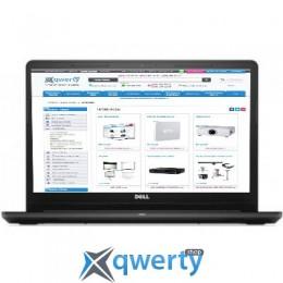 Dell Inspiron 3573 (I315P54H10DIL-BK) Black