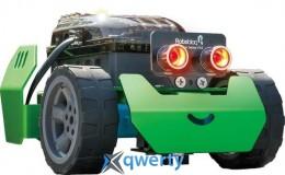 Программируемый робот Robobloq Q-Scout Stem KIT (65 деталей)
