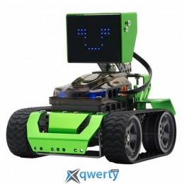 Программируемый робот Robobloq Qoopers (6 in 1) (10110102))