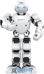 Программируемый робот UBTECH Alpha 1Pro
