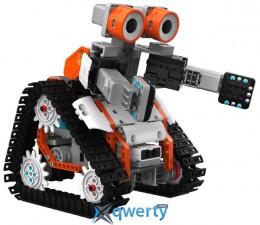 Программируемый робот UBTECH JIMU Astrobot (5 servos)(JR0501-3)