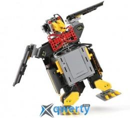 Программируемый робот UBTECH JIMU Explorer (7 сервоприводов)(JR0701)