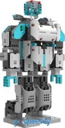 Программируемый робот UBTECH JIMU Inventor (16 сервоприводов) (JR1601)