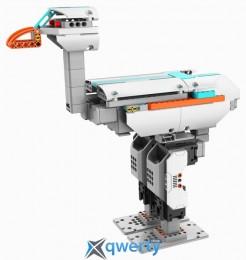 Программируемый робот UBTECH JIMU Mini Kit (4 сервопривода) (JR0401)