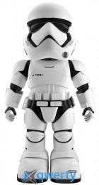 Программируемый робот UBTECH Stormtrooper (IP-SW-002)