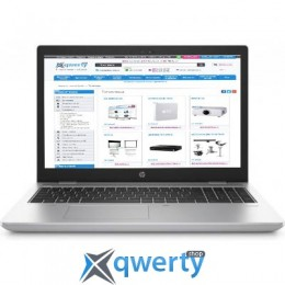 HP ProBook 650 G4 (2GN02AV_V4)
