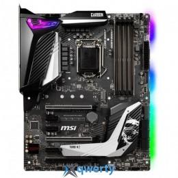 MSI MPG Z390 Gaming Pro Carbon (s1151, Intel Z390, PCI-Ex16)