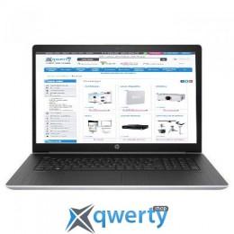 HP ProBook 470 G5 (1LR92AV_V37)