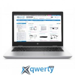 HP ProBook 640 G4 (2GL98AV_V4)