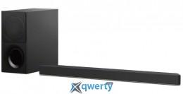 Sony HT-XF9000 (HTXF9000.RU3)