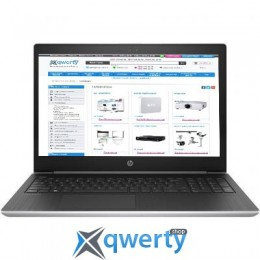 HP ProBook 450 G5 (3RE58AV_V25)