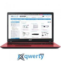 Acer Aspire 3 A315-32 (NX.GW5EU.002) Oxidant Red
