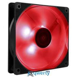 Aerocool (Motion 12 Plus Red LED) 120