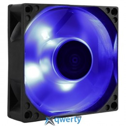 Aerocool (Motion 8 Blue LED)