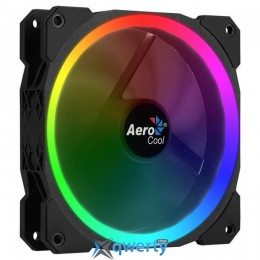 Aerocool Orbit RGB LED (Orbit120ммRGB)