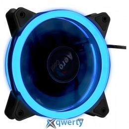 Aerocool Rev Blue LED (Rev120ммBlue)