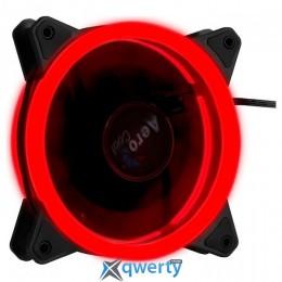 Aerocool Rev Red LED (Rev120ммRed) купить в Одессе