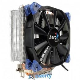 AEROCOOL Verkho 4 (4710700955901)