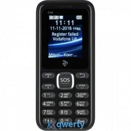 2E S180 DualSim Blue купить в Одессе