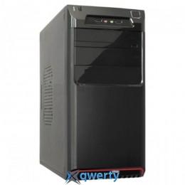 CaseCom MD-392 500W Black