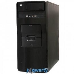 Delux DLC-MD275 500W Black