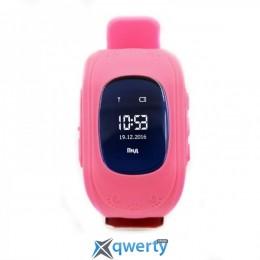 GOGPS ME K50 Pink