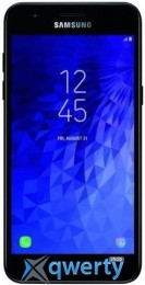 Samsung Galaxy J2 Core (J260F) 1/8GB DUAL SIM BLACK (SM-J260FZKDSEK)