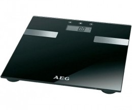 AEG PW 5644 BLACK