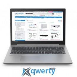 Lenovo IdeaPad 330-15IKBR (81DE019FRA) Platinum Grey