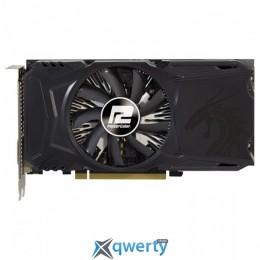 POWERCOLOR Radeon RX 560 4GB GDDR5 128-bit Red Dragon (AXRX 560 4GBD5-DHA)