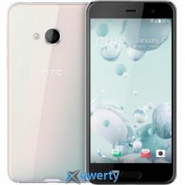 HTC U Play 64GB (Ice White) EU