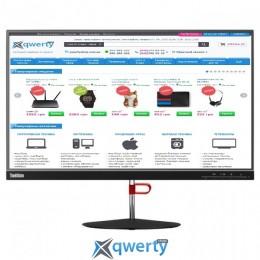 Lenovo ThinkVision X24-20 (61BDGAT3UA) 23.8
