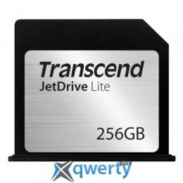 Transcend 256Gb JetDrive Lite 130 (TS256GJDL130)
