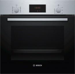 Bosch HBF114ES0R