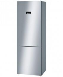 Bosch KGN49XL306