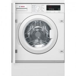 Bosch WIW 24340 PL