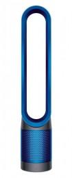 Dyson Pure Cool Link Air Purifier TP-02 Blue