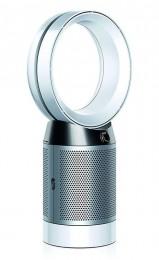Dyson Pure Cool Purifying Fan DP-04 White/Silver
