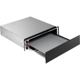 Electrolux EED 14700 OZ