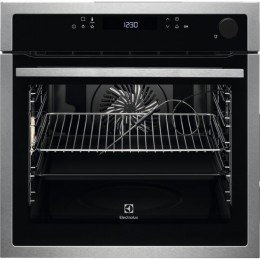 Electrolux EMB 8783 ANX
